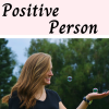 Self care tips to help you be a more positive person. Its all about personal development if you want to become a more positive person. #selfcare #selfgrowth